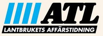 ATL Lantbrukets Affärstidning