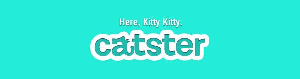 Catster-logo