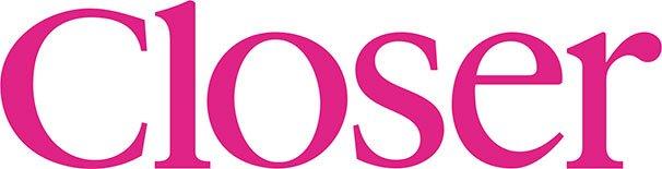 Closer-viihdelehden logo