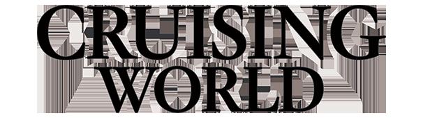 Cruising World logo