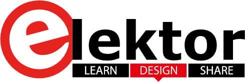 Elektor. Learn. Design. Share.