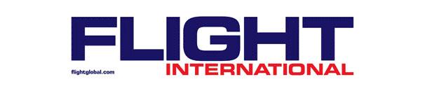 Flight International logo