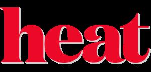 Heat-lehden logo