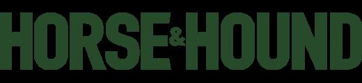 Horse and Hound -lehden logo