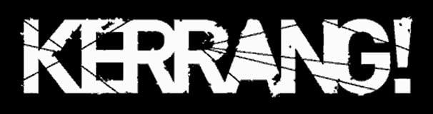 Kerrang!-lehden logo