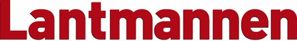 Lantmannen-logo