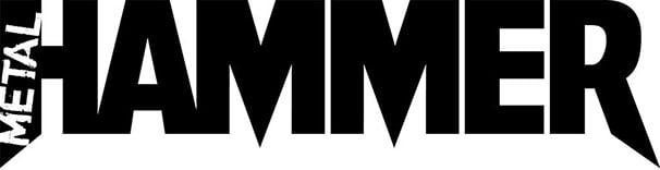 Metal Hammer -musiikkilehden logo