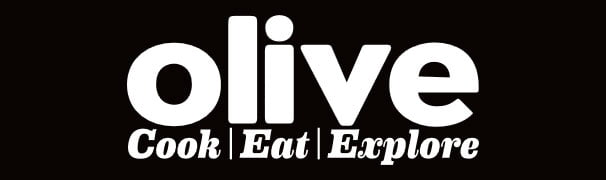 olive. Cook. Eat. Explore.