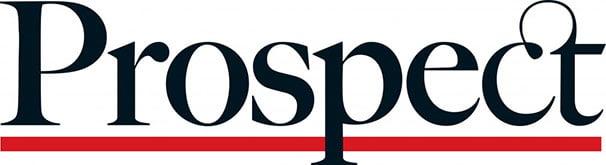 Prospect-lehden logo
