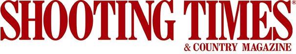 Shooting Times & Country Magazine (UK)