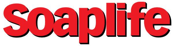 Soaplife logo