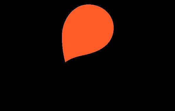 Storytel #4 Paras äänikirjapalvelu