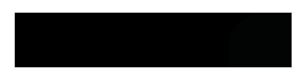 Styleby-lehden logo