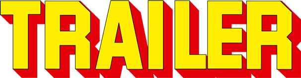 Trailer Magazine logo