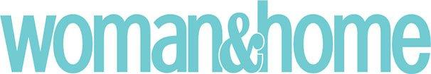 Woman & Home -lehden logo