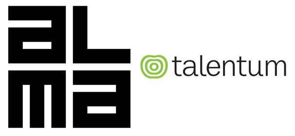 Alma Media ja Talentum