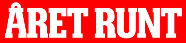 Året Runt logo