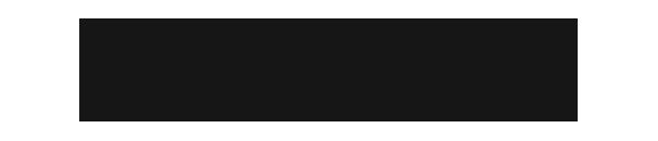 Eesti Naine logo