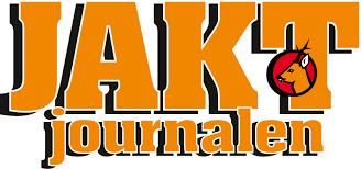Jaktjournalen logo