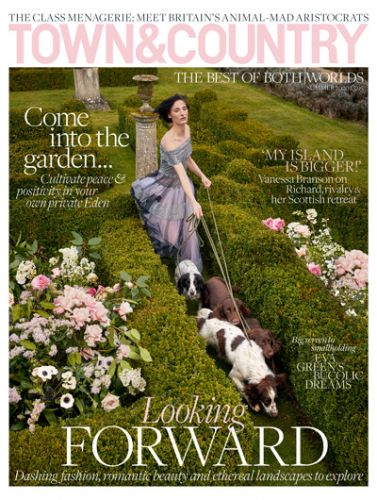 Town & Country (UK)